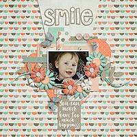 2009_09_Smile.jpg