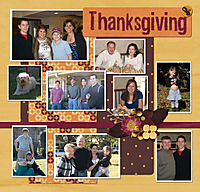 2009_11_26_thanksgiving_nash_2.jpg