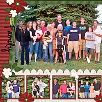 2009_August_Family_Small_.jpg