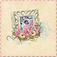 2009_Feb_SleepingPeacefully_web.jpg