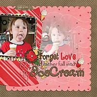 2009_June_Icecream_Small_.jpg