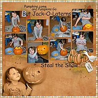 2009_October_PumpkinCarving_Small_.jpg