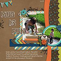 2009_mud_is_fun.jpg