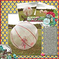 2009_oct_daddy-co-picnic.jpg