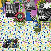 2009_sweet_dreams_web.jpg