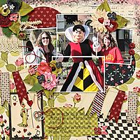 2010-01_DFD-LoveBug_MSG-MTP_LRT-Love_web.jpg