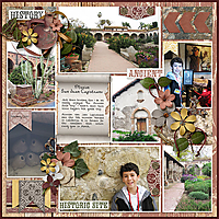 2010-02_Tinci-MLIP13_sts-HistoryTour_web.jpg