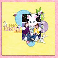 2010-03-15_-Hoppy-easter.jpg