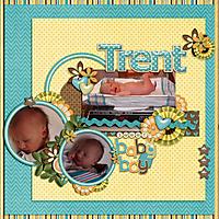 2010-03-21_-Baby-Boy.jpg