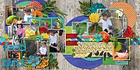 2010-03_AKD-TwoPager9_CleverMonkey-OceanWorld_AttheZoo_Ponytails-SandySalty_web.jpg