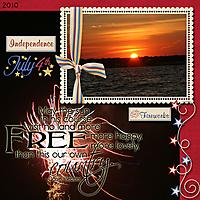 2010-07-04-fireworks.jpg