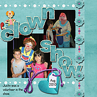 2010-08-27-Jclownshow.jpg