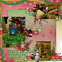2010-ChristmasEve.jpg