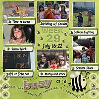 2010-project365-week29.jpg