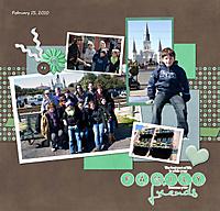 2010_02_15_new_orleansb.jpg