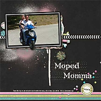 2010_04-04_Moped_Momma_lr.jpg