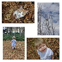 2010_11_GS_click_pic.jpg