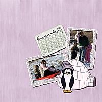 2010_12_GS_Desktop.jpg