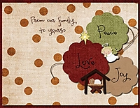 2010_12_GS_card.jpg