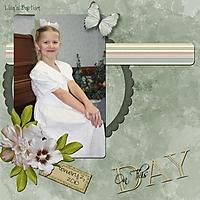 2010_12_GS_paper_scrap.jpg