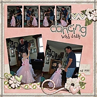 2010_August_DancingwithDaddy_Small_.jpg