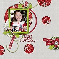 2010_Dec_Visiting_Santa_Small_.jpg