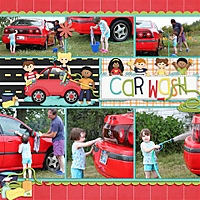 2010_July_Carwash2_Small_.jpg