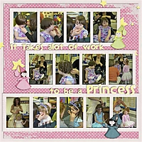 2010_March_PrincessWork_Small_.jpg