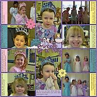 2010_March_Princess_Small_.jpg