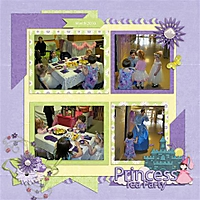 2010_March_Princessteaparty_Small_.jpg