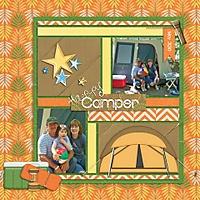 2010_May_Camping1_Small_.jpg