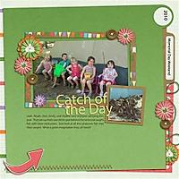 2010_May_Camping2_Small_.jpg