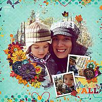2010_OCT_Fall_WEB.jpg