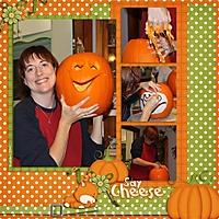 2010_October_saycheese_Small_.jpg