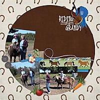 2010_September_Ridinglessonwithgrandy_Small_.jpg