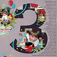 2010_birthday_party_MSD_Birthday_Bliss_Collab_retired_.jpg