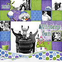 2010_dec-family-time.jpg