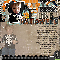 2010_halloween.jpg