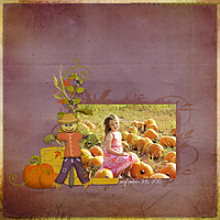 2010_sept_pumpkin-patch.jpg