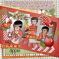 2010_yummy_apple.jpg