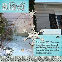 2011-01-13-ice.jpg