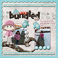 2011-01-14-Npigtails.jpg