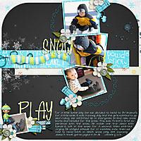 2011-01-22_-Snow-Play.jpg