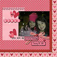 2011-01-31-mygirls.jpg