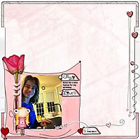 2011-02-11-mycomputer.jpg