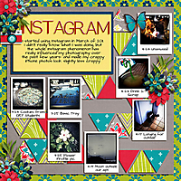2011-03-25_Instagram_web.jpg
