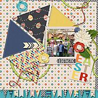 2011-04-cd-eggstraSpec_tmonette-GeoTemp-web.jpg