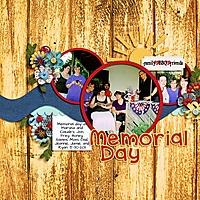 2011-05-30_Memorial_Day_web.jpg
