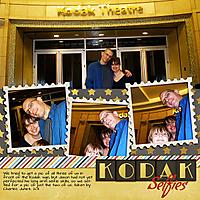 2011-06-04_Kodak_selfies_web.jpg