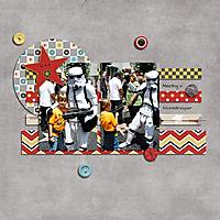 2011-06-04_storm_troopers_web.jpg